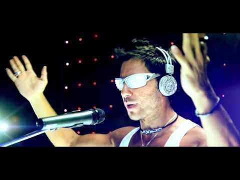DJ Piligrim - Can't Stop (c-energy)