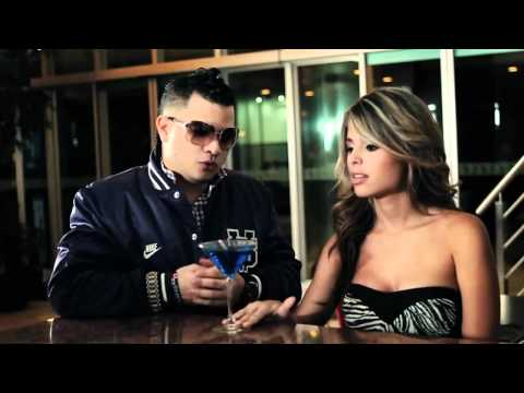 Pa Luego Es Tarde (Official Video)  Ft. Jowell & RD Maravilla