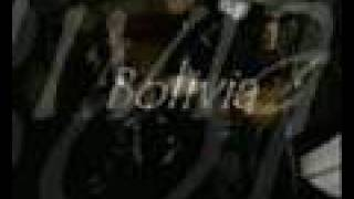 Watch Loukass La Torcida video