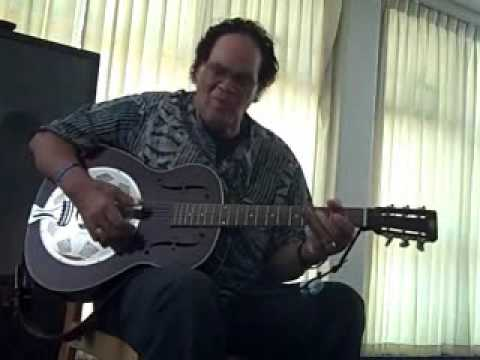 Louisiana Red Orphanage Home Blues Music Videos
