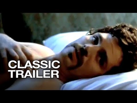 Xx xy Official Trailer #1 - Mark Ruffalo Movie (2002) Hd video