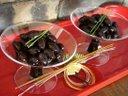 Kuromame(osechi) recipe おせち料理・黒豆のレシピ・作り方