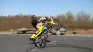 streetfighters.ru [RUSSIAN STUNT RIDING]