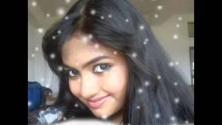 Deshi hottest real sex by village girl