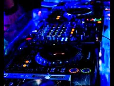 Disco Dancer   Jimmy Adja Blue Remix 2012