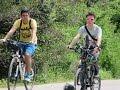 Haftasonu Bisiklet Turu | Vlog