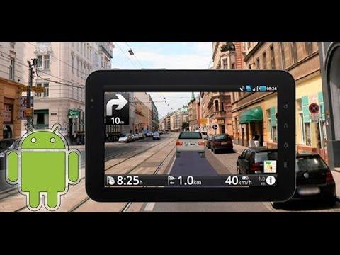 I Migliori Navigatori a Pagamento Per Android