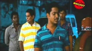 Watch Full Length Malayalam Movie 3 Char Sau Bees release in year 2010. Directed by Govindan Kutty, Produce by Vinod Nair, Music by Jassie Gift and starring ...