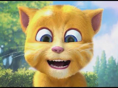 MEDO BRUNDO - Mala Maca peva - Oskar i drugari
