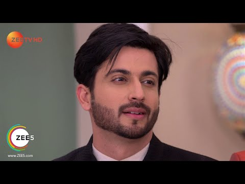 Kundali Bhagya - Hindi Serial - Episode 99 - November 25, 2017 - Zee Tv Serial - Best Scene thumbnail