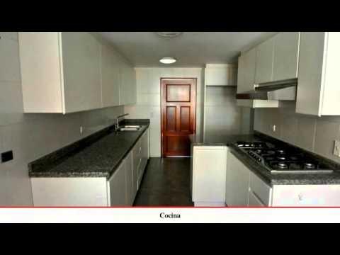 Apartamento para arriendo El Retiro, Bogota | Arriendo y venta apartamentos y casas