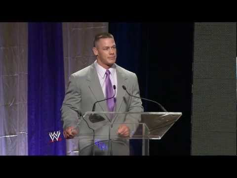 Wrestlemania Xxx All-star Press Conference video