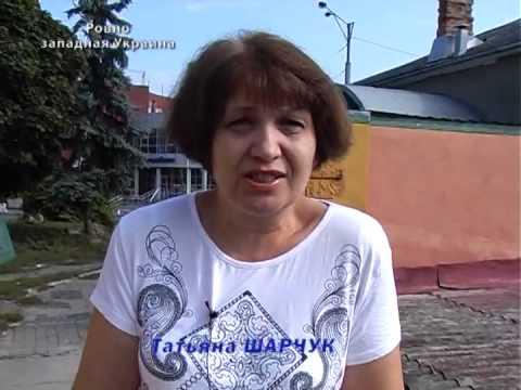 Обращения украинских матерей к россиянкам: Заберите своих сыновей