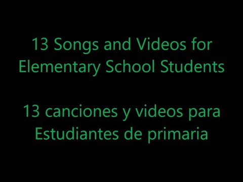 VIRTUAL ELEMENTARY MUSIC CLASSROOM LESSON PLAN #1 | Children's Songs/Distance Learning/PreK | Ep 335