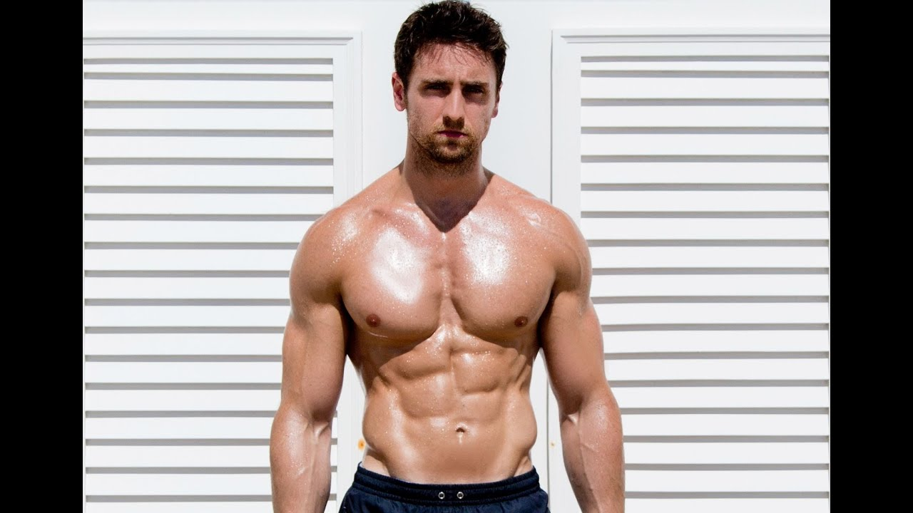 Get Bigger With These Muscle Building Tips! maxresdefault