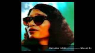 মিয়াসাব বি্ছমিল্লাহ জাননি শিল্পী আমির উদ্দিন