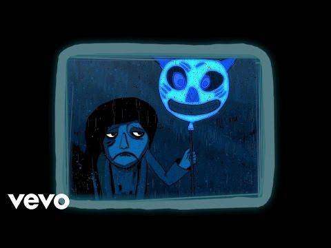 Wolf Alice Lisbon rock music videos 2016