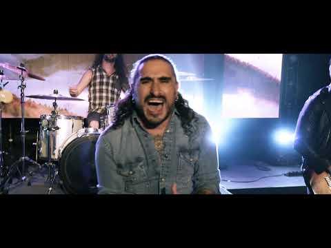 "Edge Of Forever - ""Promised Land"" (Official Music Video) #EdgeOfForever #PromisedLand #NativeSoul"