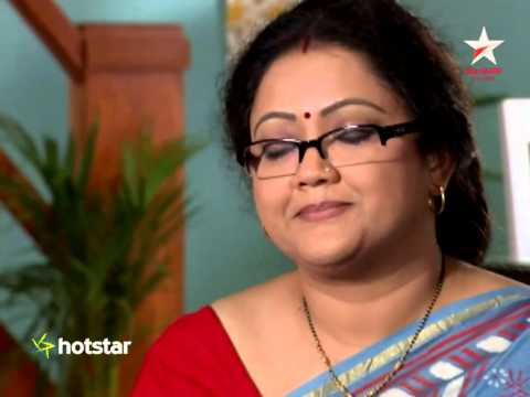 Ichche Nodee - Visit hotstar.com for the full episode