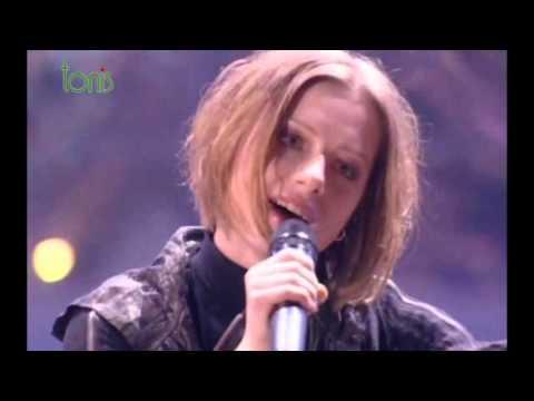 Савичева Юлия - Отпусти меня