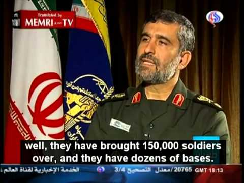 IRAN SHAHAB 3 BALLISTIC MISSILES HAVE CLUSTER WARHEAD