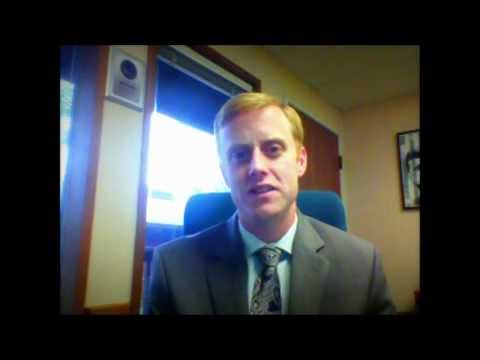 Measure 11 - Justin Rosas Medford Oregon Criminal Defense Attorney