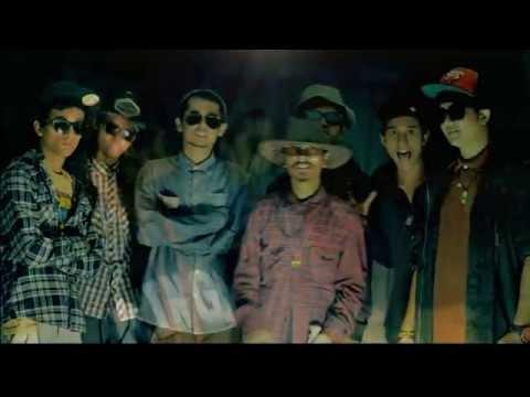 Royal Bengal Cypher | Desi Hip Hop Cypher | #dhhcyphers video