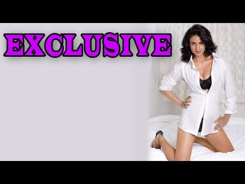 Gul Panag Talks About Her Movie 'ab Tak Chhappan 2' | Exclusive video