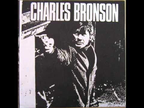 Charles Bronson - Diet Root Beer