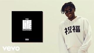 download lagu Runtown - For Life gratis