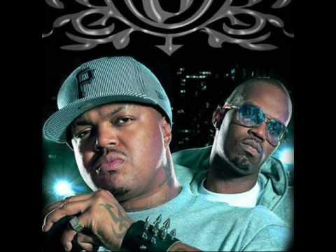 Santogold feat  Three 6 Mafia - Shove It Remix