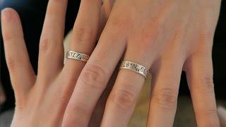I Got My Ring