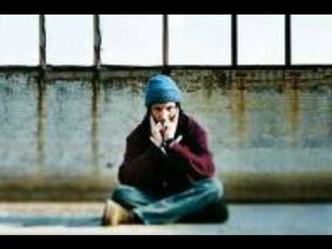 Elliott Smith - Place Pigalle