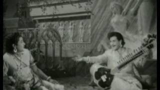 Ekaveera - Eka Veera - Prathi Rathri vasantha rathri - NTR - Kantha Rao