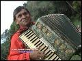 video de musica Quemil Yambay y Los Alfonsinos - Che pore'yme reho