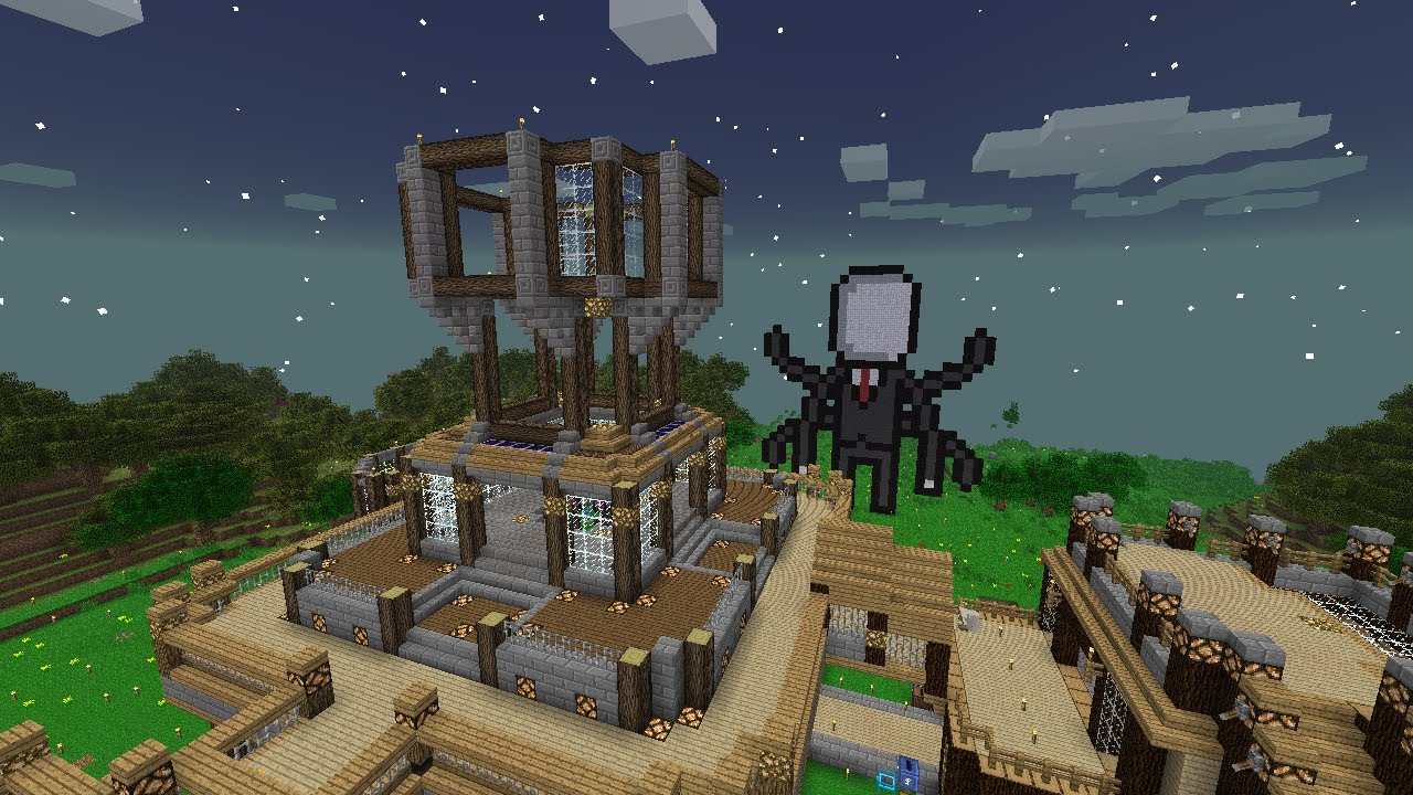 Discussion on this topic: It all started with Minecraft, it-all-started-with-minecraft/