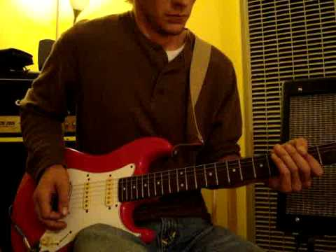 Paul --- Allen Collins Chapter One 1