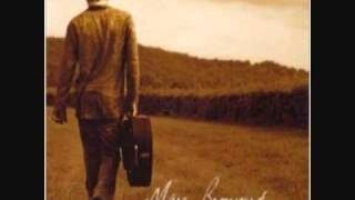 Watch Marc Broussard Blue Jeans video