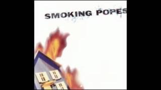 Watch Smoking Popes Waiting Around video