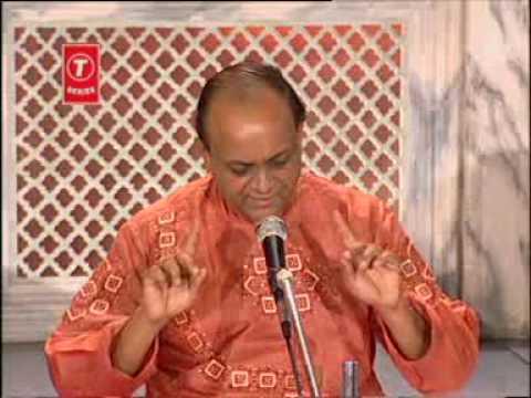 Mera Aapki Kripa Se Vinod Agarwal