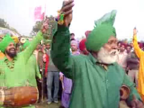 Best malwai giddha