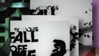 Watch Rem Hollow Man video