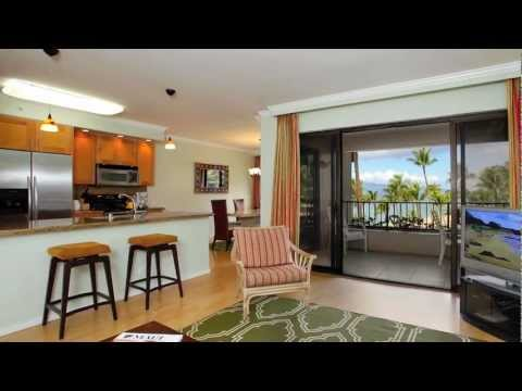 Kaanapali Alii vacation rental
