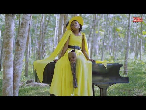 Maua Sama - Nakuelewa ( Official Music Video ) thumbnail