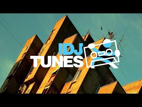 COBY X TEODORA - RARI (OFFICIAL VIDEO)
