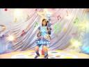 Milky Way - Tan Tan Taan! (Dance Shot ver.)