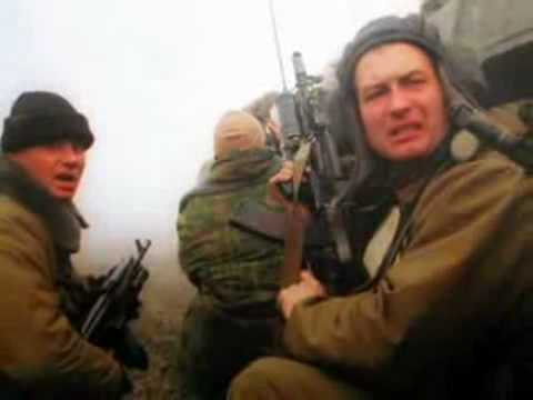 Борис Гребенщиков - Нас с тобою на#бали