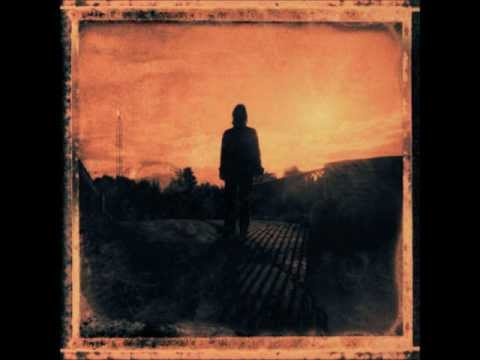 Steven Wilson - Deform To Form A Star