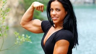 Bodybuilding Is not Just A Sport : Best Documentary