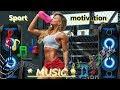 Gym Music For Sport Motivation Street Workout Музыка для спорта 2018 mp3